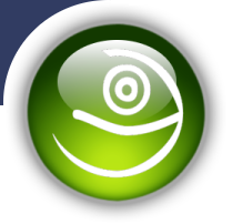 Download SUSE Linux For Free